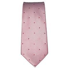 Swarovski Crystal Necktie  Men's Necktie  by MonteCrystals on Etsy