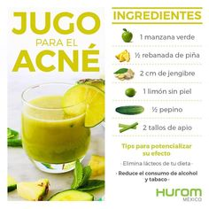 Detox Juices for Weigh Loss Lose Belly - Detox juice Smoothies Detox, Detox Diet Drinks, Healthy Smoothies, Healthy Drinks, Juice Cleanse Recipes, Detox Juice Cleanse, Detox Juices, Liver Detox, Dietas Detox