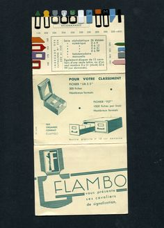 Cool design/typography