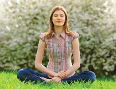 Meditation Changes Your Brain and Can Change Your Life