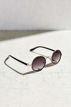 892f002828 18 Best Eyeglasses carrie images