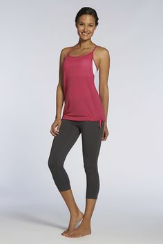 Be the envy of the studio in the look that's currently on our radar. | Compelling - Fabletics