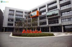 Bola World – Game Online – Bisnis e-commerce yang lagi trend membuat banyaknya persaingan semakin kompetitif siapa yang terbesar dan service terbaik. JD.com merupakan perusahaan e-commerce terbesar kedua di Cina, meluncurkan JD Worlwide untuk menyaingi Alibaba yang merupakan e-commerce peringkat pertama di Cina dan top e-commerce dunia. Kunjungi kami di http://bolaworld.com
