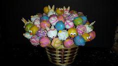 Easter basket 1
