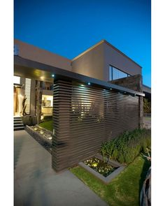 interiors and exteriors January 23 2016 at 12:11AM