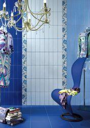 #Tonalite #Soleil #Tiles #Piastrelle #Azulejos #Carreaux