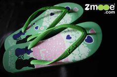 Kids Flip Flops, Rubber Flip Flops, Womens Flip Flops, Thongs, Sandal, Slippers, Vogue, Style, Slipper
