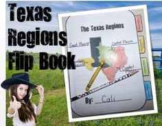 comparing and contrasting regions of texas Geographical regions for the purposes of the list were aligned with the seven regions traditionally defined by the texas department of transportation lives and careers revolve around traveling and eating, comparing and contrasting and — most important — documenting texas food history one column at.