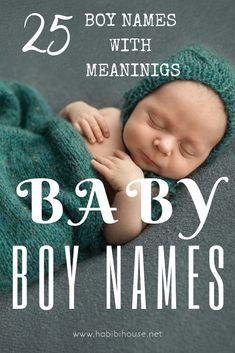You need a baby boy name and we are listening. We compliled a list of unique baby boy names for the millennial parents. Check out this list and share. Baby Girl Names Spanish, Baby Names Short, Unique Baby Boy Names, Cute Baby Names, Cool Boy Names, J Names, Names Girl, Scottish Boys Names, Names For Boys List