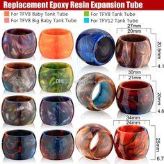 """Képtalálat a következőre: """"epoxy resin"""""""