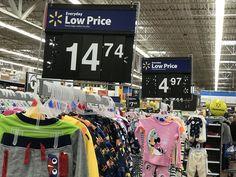 Walmart Promo Code for $10 Off, July 2019 Ways To Earn Money, Money Saving Tips, Sunday Coupons, November 2019, Norfolk, Charts, Walmart, Coding, Beef