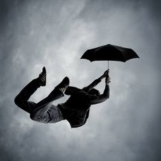 """Beautiful conceptual photography (6) """"We promise according to our hopes; we fulfill according to our fears."""" -- Francois de La Rochefoucauld"""