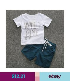 0756bbc64c2e5 10 Awesome Baby Girl Clothes images