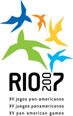 The 2007 Pan American Games, officially known as the XV Pan American Games, were a major continental multi-sport event that took place in Rio de Janeiro, Brazil, from July 13 to July 29, 2007. A total of 5,633 athletes from 42 National Olympic Committees (NOCs) competed in 332 events in 34 sports and in 47 disciplines. During the Games, 95 new Pan American records were set; 2,196 medals were awarded; 1,262 doping control tests were performed and about 15,000 volunteers participated in the…