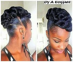 Top 60 All the Rage Looks with Long Box Braids - Hairstyles Trends Black Hair Updo Hairstyles, My Hairstyle, Box Braids Hairstyles, Twist Hairstyles, African Hairstyles, Black Women Hairstyles, Hairstyles 2016, Everyday Hairstyles, Hairstyles Pictures