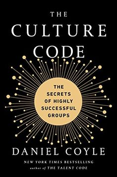 273 best books i may read images on pinterest book covers a the new york times bestselling author of the talent code unlocks the secrets of highly successful groups and provides tomorrows fandeluxe Gallery