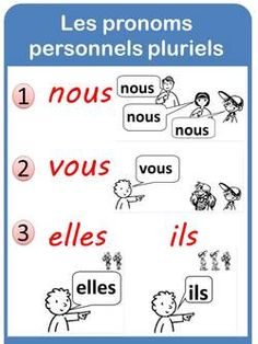 conjugate essayer in french