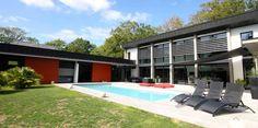 Vente Maison contemporaine bord de mer proche La Baule (44350) - Côte & Littoral