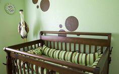 Signo: veja como o mês e dia de nascimento pode ajudar na hora de montar o cômodo. Confira dicas para fazer uma decoração personalizada.