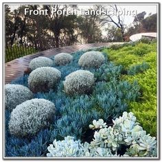 How To Create A Perfect Yard Landscape *** More info could be found at the image url. #landscapingideas