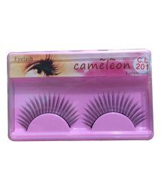 Cameleon Styling Eyelashes