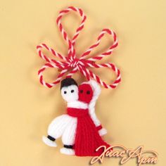 martenica-pijo i penda-pregarnati Pom Pom Crafts, Yarn Crafts, Home Crafts, Diy And Crafts, Paper Crafts, Yarn Animals, International Craft, Yarn Dolls, Sewing Toys