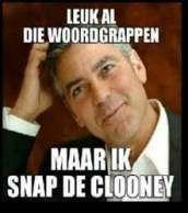 Funny Sarcasm Humor Nederlands 44 Ideas Funny Humor Humor Nederlands Funny Sarcasm Humor Nederlands 44 Ideas Sarcasm Humor Funny Puns Funny Quotes