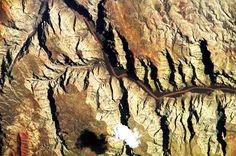 Telefoon Achtergronden - Foto's van de Aarde: http://wallpapic.nl/diversen/foto-s-van-de-aarde/wallpaper-37386