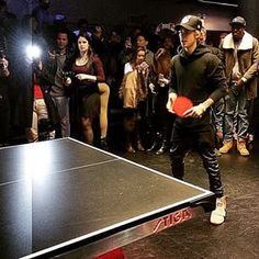 SPiN - A PING-PONG SOCIAL CLUBNEW YORK