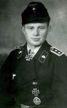 Zepf,  Gottfried