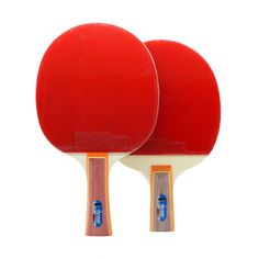 #table tennis racket, #table tennis bat, #ping pong racket