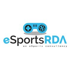 Currently Accepting Applications for eSports Mentorship Program: Stepping Stone Opportunity for Future eSports Leaders https://esportsrda.net/esports-mentorship-program/ #games #LeagueOfLegends #esports #lol #riot #Worlds #gaming