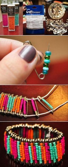 Simple Ideas That Are Borderline Crafty - 30 Pics