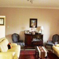 995 m², 4 Bedroom House for rent in Midstream Estate, Centurion