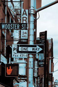 Love Wooster st in Soho! Love Wooster st in Soho! ♥ - Love Wooster st in Soho! ♥ Love Wooster st in Soho! City Aesthetic, Aesthetic Collage, Aesthetic Vintage, Aesthetic Photo, Aesthetic Pictures, Aesthetic Fashion, Aesthetic Pastel Wallpaper, Retro Wallpaper, Aesthetic Wallpapers