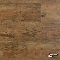Gerflor Insight Clic Wood Vinyl Designbelag Michigan  Wood Vinyl Designbelag Michigan Planken 1000 x 176mm = 1,76m² im Paket günstig Design-Boden kaufen preiswert von Marken-Hersteller Gerflor
