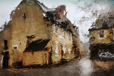"""""""Barbouille 1 (Indre)"""" by Christophe Jacrot"""