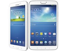 Samsung Galaxy Tab 3 range of Android tablets to be launched in India, will it be a big hit?