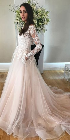 What Style Wedding Dress Is For You | Weddings | Pinterest | Wedding ...