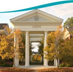 Attended UNC Wilmington for a BA in Communication Studies with a minor in Journalism.