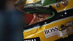 Today would have been Brazilian Formula One legend Ayrton Senna's 53rd birthday. In many eyes, including today's greats and the heroes of old, he ranks as the undisputed greatest of all-time. His tragic accident on May 1, 1994, sent shock waves around the world. His funeral in his hometown of Sao Paulo