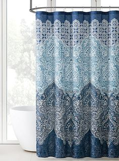 Trustful 3d Starlight Swirl 8 Shower Curtain Waterproof Fiber Bathroom Windows Toilet Fragrant Aroma Curtains, Drapes & Valances Window Treatments & Hardware