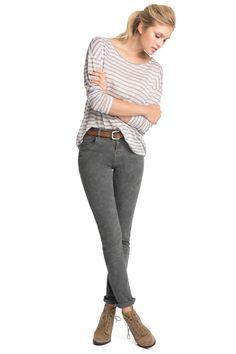 http://www.esprit.de/damenmode/jeans/extra-slim/stone-washed-fashion-denim-084ET1B011_132