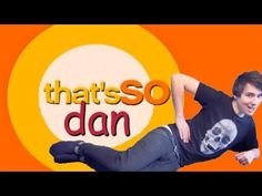 ▶ yo - YouTube I'm laughing hysterically. Dan Howell snippets set to the That's So Raven theme song.