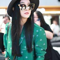 #fanbingbing #china #phạmgia #phạmbăngbăng #empress #beauty #pretty #wonderful #actress #bingbingfan #weibo #bingbing #instagram #thankyou #idol #film #Cbiz #drama #movie #news #awesome #like #page #art #lifeart #photoofday #fashion #artist #lady #elle