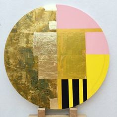"Saatchi Art Artist Graça Paz; Painting, ""Bodisatva teachings #6"" #art"