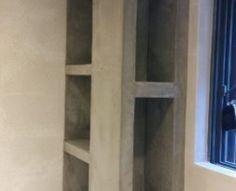 Κατασκευή σε χτιστά επιπλα μπάνιου με υποκαθημενους ή επικαθημενους νιπτήρες και διακόσμηση με πλακάκια ή πατητή τσιμεντοκονία... Ζήτα Προσφορά Τώρα!