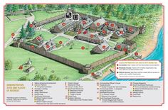 Colonial-Michilimackinac-Map-Web