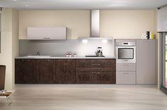 Beste afbeeldingen van rechte keukens home kitchens interior