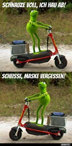 Wrong way Kermit Funny Animal Memes, Funny Jokes, Hilarious, Cs Lewis, Nikola Tesla, Winston Churchill, Funny Best Friend Memes, Have A Laugh, Kermit